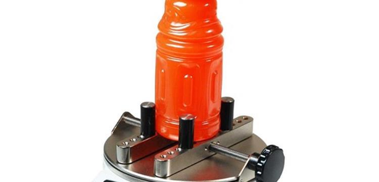 Cap Torque Meter Model TT01
