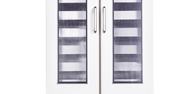 Blood Bank Refrigerator-Double Door Biobase