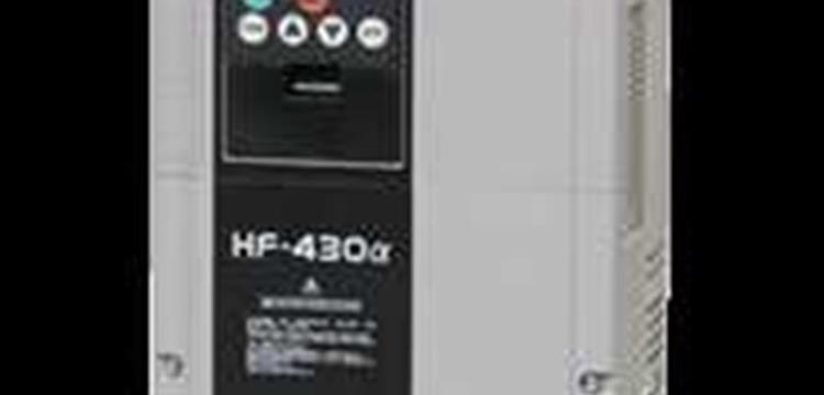 Sumitomo Inverter HF4304-037