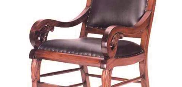 Kursi Malas Kursi Santai Jepara Furniture
