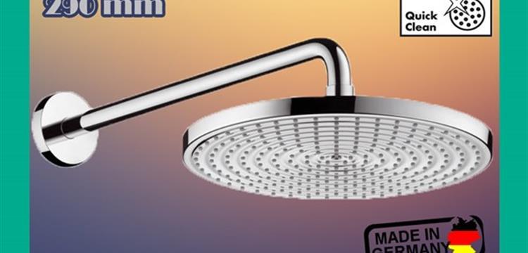 Isiflex shower Hose 1,60 M