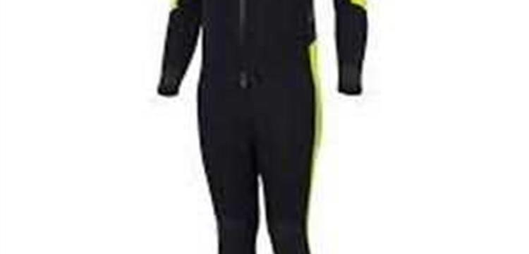 Jual Pakaian Menyelam