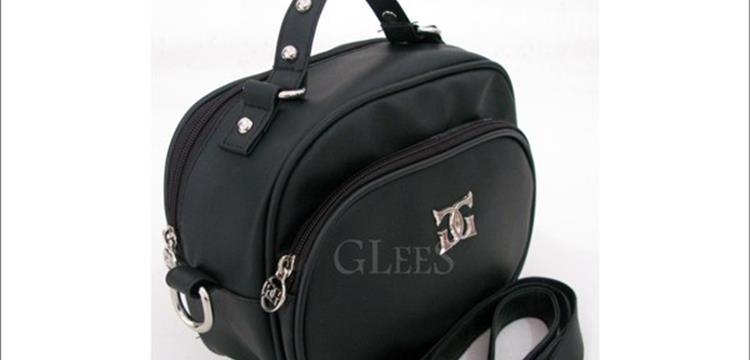Tas Wanita, Fashion, Hand Bag Glees Gls10