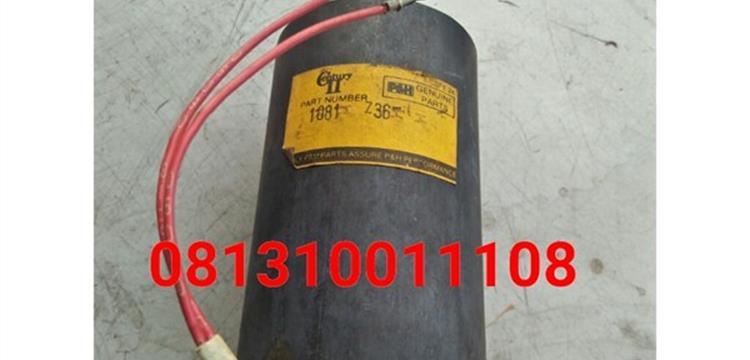 Jual P H 1081 Z 36 Solenoid Crane
