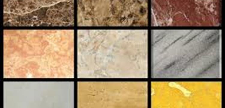 Pasang dan Poles Keramik, Marmer, Granit Terazzo