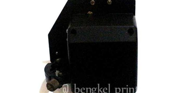 Jual carriage double cutter position Jinka