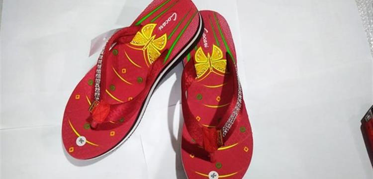 sandal cocari Naomi