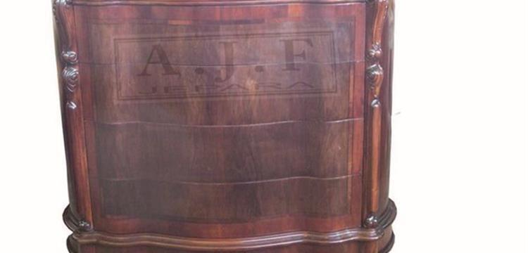 Buffet Klasik Buffet Terbaru Jepara Furniture 2018