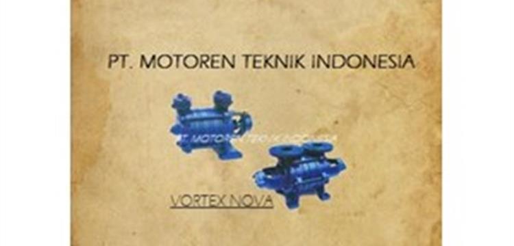 Vortex Nova Vortex Mixer