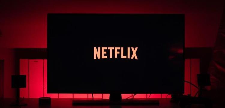 Kena Pajak, Biaya Langganan Netflix Naik Mulai Hari Ini