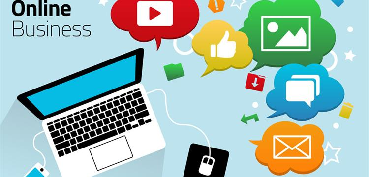 Tips Mulai Bisnis Online Sukses (Part 1)