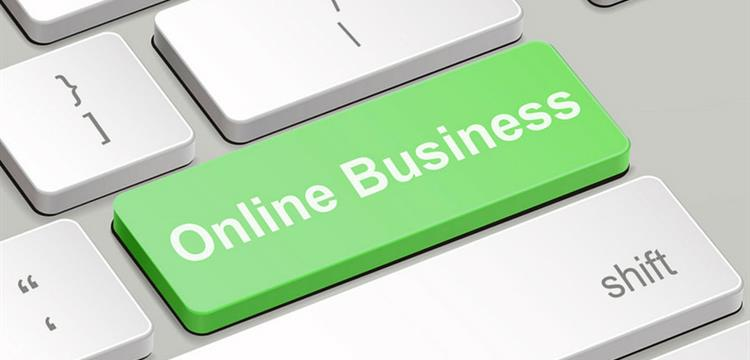 Tips Mulai Bisnis Online Sukses (Part 2)