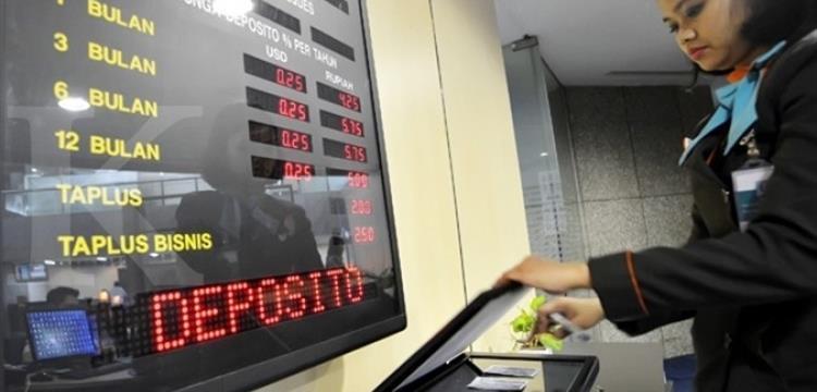 Pilih mana, berinvestasi di deposito atau tekfin P2P lending?