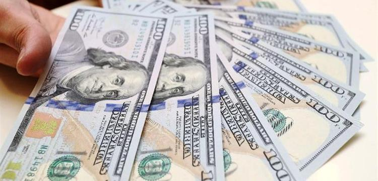 Makin Kuat, Dolar AS Gencet Rupiah ke Rp 14.702