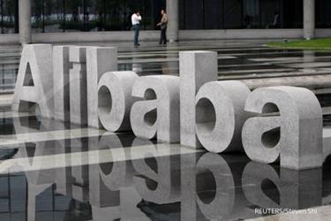 East Ventures menjadi penasihat program Alibaba eFounder Fellowship