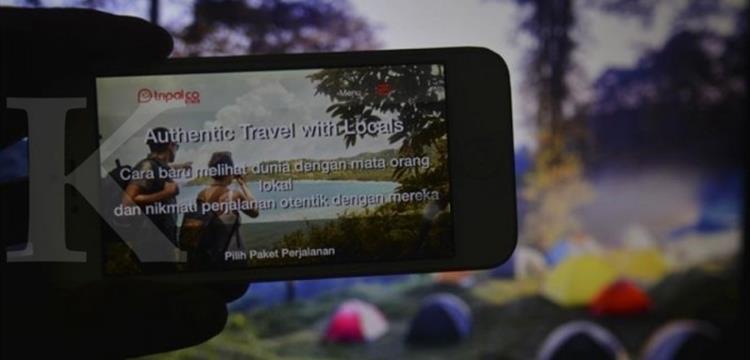 Aplikasi kasir online Marapos targetkan penambahan 1.000 pengguna